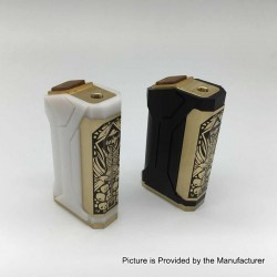 doomsday-style-mechanical-mod-axis-ge-st