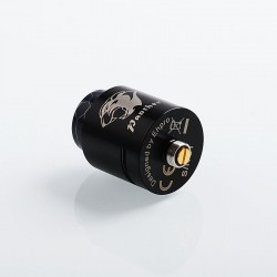 authentic-ehpro-panther-rda-rebuildable-