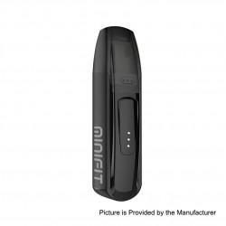 authentic-justfog-minifit-370mah-pod-sys