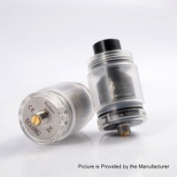 authentic-ystar-beethoven-rta-rebuildabl