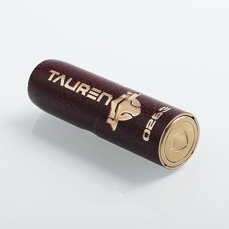http://www.3fvape.com/212967-thickbox_default/authentic-thunderhead-creations-thc-tauren-mechanical-mod-red-black-crack-brass-1-x-18650-20700-21700.jpg