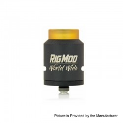 authentic-rig-mod-world-wide-model-41-rd