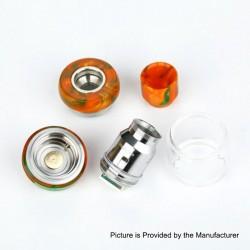 authentic-freemax-mesh-pro-sub-ohm-tank-