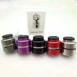 layercake-style-rda-rebuildable-dripping