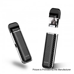 authentic-smoktech-smok-novo-450mah-pod-