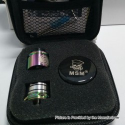 authentic-omeka-msm-phoebe-rda-rebuildab