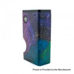 authentic-asmodus-luna-80w-squonk-box-mo