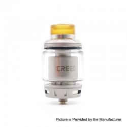 GeekVape Creed RTA - Silver