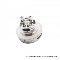 authentic-geekvape-creed-rta-rebuildable