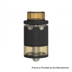 authentic-vandy-vape-pyro-v2-rdta-rebuil
