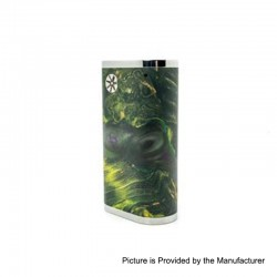authentic-asmodus-pumper-18-squonk-mechanical-box-mod-green-stainless-steel-stabilized-wood-8ml-1-x-18650.jpg