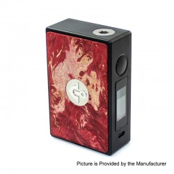 authentic-asmodus-eos-180w-touch-screen-tc-vw-variable-wattage-box-mod-red-aluminum-stabilized-wood-5200w-2-x-18650.jpg