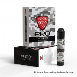 authentic-vgod-pro-mech-2-hybrid-mechani