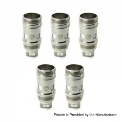 authentic-fumytech-replacement-ni200-coil-for-purely-gt-tank-02-ohm-5-pcs.jpg