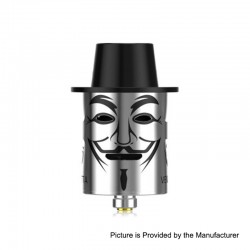 authentic-fumytech-vendetta-rda-rebuildable-dripping-atomizer-silver-stainless-steel-24mm-diameter.jpg