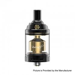 authentic-fumytech-rose-mtl-rta-rebuildable-tank-atomizer-limited-edition-gold-stainless-steel-35ml-24mm-diameter.jpg
