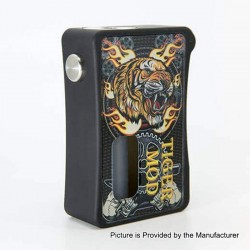 authentic-flhs-tiger-squonk-mechanical-b