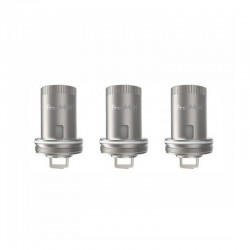 Authentic Freemax Replacement Kanthal Double Mesh Coil Head for Mesh Pro Tank - 0.2 Ohm (60~90W) (3 PCS)