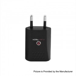 Authentic Fumytech USB Wall Charger Adaptor - US Plug