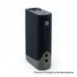 authentic-ciggo-praxis-vapor-banshee-150