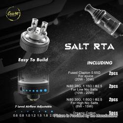 authentic-coilart-salt-rta-rebuildable-t
