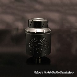 reckoning-style-rda-rebuildable-dripping