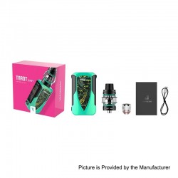 authentic-vaporesso-tarot-baby-85w-2500m