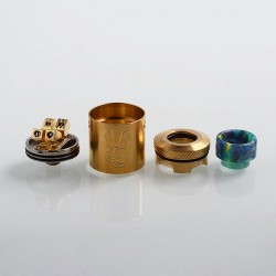 yup-style-rda-rebuildable-dripping-atomi