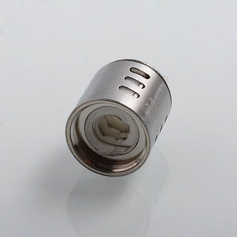 Buy Vapesoon V12 Prince-Q4 0 4ohm Coil for SMOK TFV12 Prince
