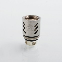 Authentic Vapesoon V8-Q4 Coil Head for SMOK TFV8 CLOUD BEAST Tank - 0.15 Ohm (50~180W)