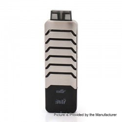 authentic-eleaf-iwu-15w-700mah-pod-syste