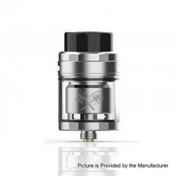 Acevape MK RTA  - Silver