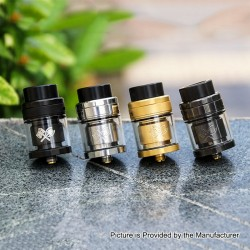 authentic-acevape-mk-rta-rebuildable-tan