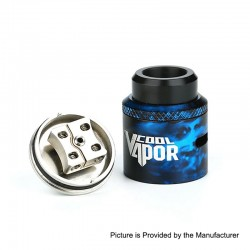 authentic-cool-vapor-mgtk-rda-rebuildabl