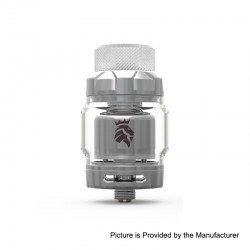 authentic-kaees-stacked-rta-rebuildable-