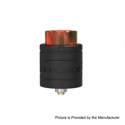 [Image: authentic-vandy-vape-pulse-x-rda-rebuild...ameter.jpg]