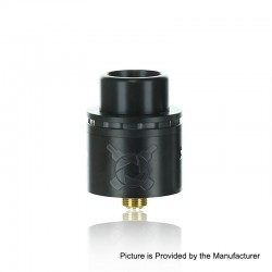 authentic-asmodus-vault-rda-rebuildable-