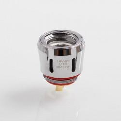 Authentic Vapesoon Replacement Coil Head for iJust 3 Kit / Ello Duro Tank / Pico S Kit / Ello Vate Tank - 0.15 Ohm (50~100W)