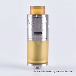 shenray-vg-extreme-style-rta-rebuildable