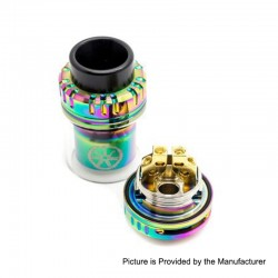authentic-asmodus-voluna-v2-rta-rebuilda