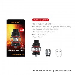 authentic-smoktech-smok-tfv8-baby-v2-sub