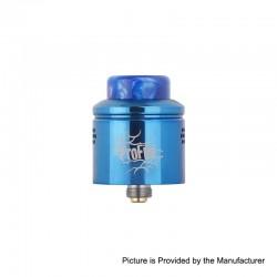 Wotofo Profile RDA - Blue