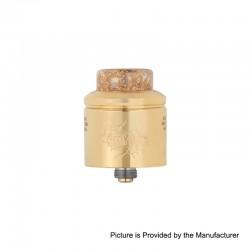 Wotofo Profile RDA - Gold