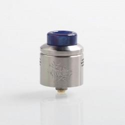 Wotofo Profile RDA - Silver