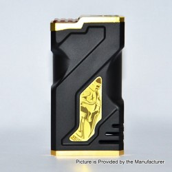kratos-style-mechanical-box-mod-black-po