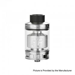 Blitz FP RTA - Silver