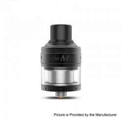 [Image: authentic-obs-engine-mtl-rta-rebuildable...ameter.jpg]