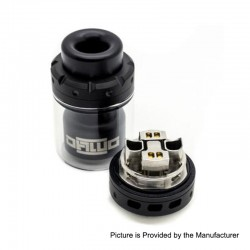 authentic-asmodus-dawg-rta-rebuildable-t