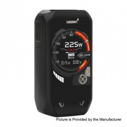 [Image: authentic-smoant-naboo-225w-tc-vw-variab...-18650.jpg]