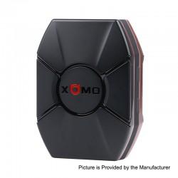 authentic-xomo-exo-armor-300w-tc-vw-vari